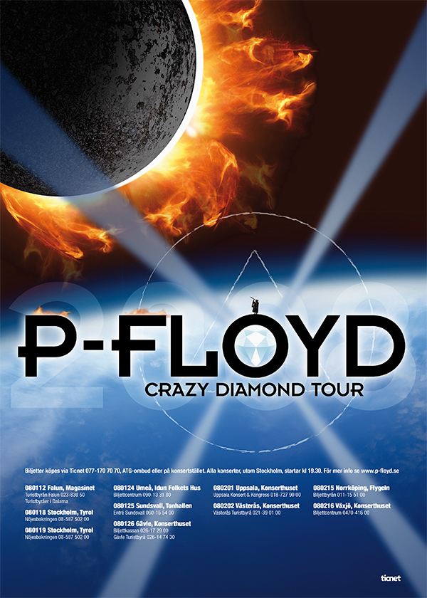 2008-PF-Crazy-Diamond