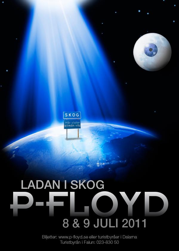 2011_PF_Skog