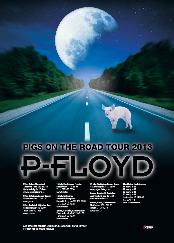 2013_PF_Pigs-on-the-road