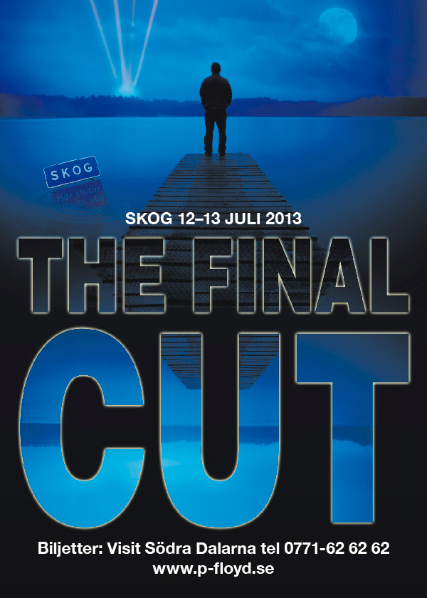 2013_PF_The-final-cut