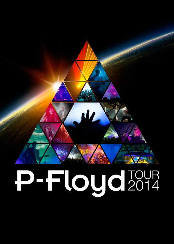 2014_PF_tour