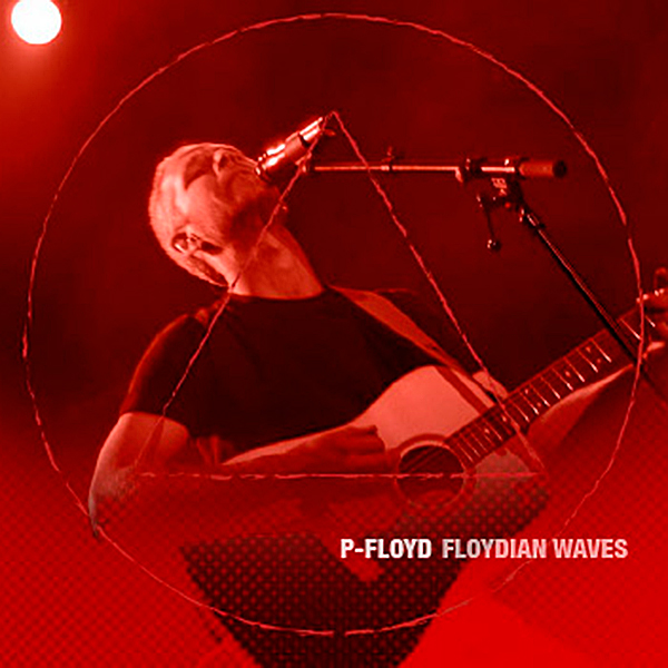 CD_PF_Floydian-waves