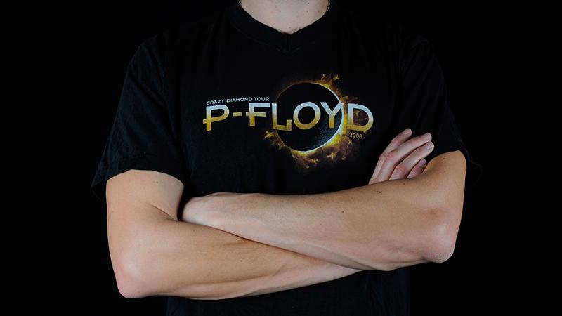 T Shirt 800x450