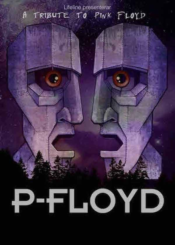 P-Floyd2015_low