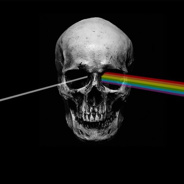 P-Floyd