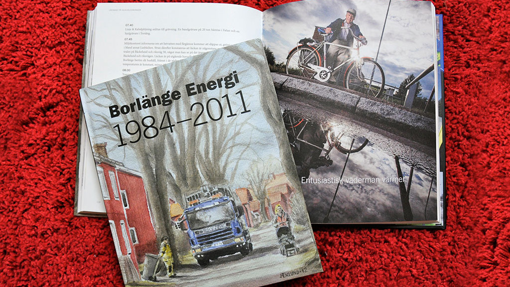 Borlange Energi Jubileumsbok 800x450