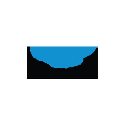 Borlange_energi logo