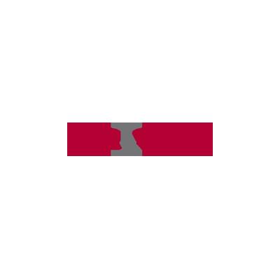 Britek.logo