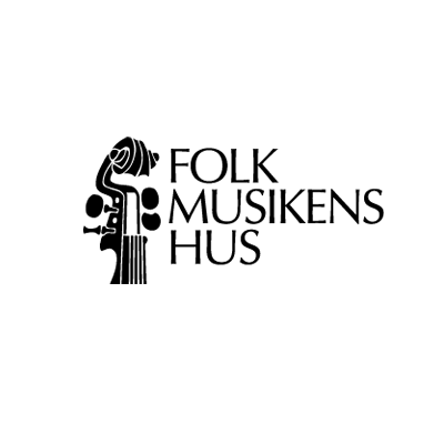 Folkmusikens_hus logo