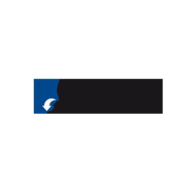 Uppsala vatten logo