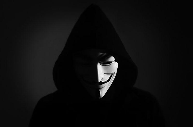 Hejda Hackarna Med Säker Server