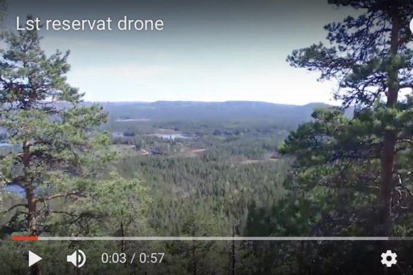 Länsstyrelsen Dalarna naturreservat