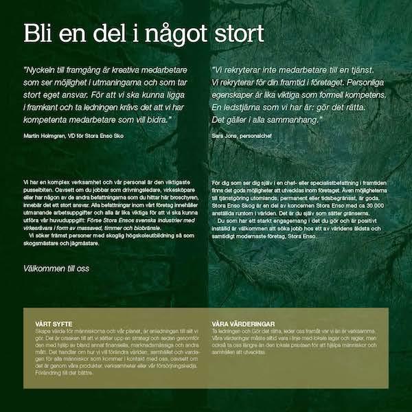 RR Stora Enso Skogstokig Sida 2