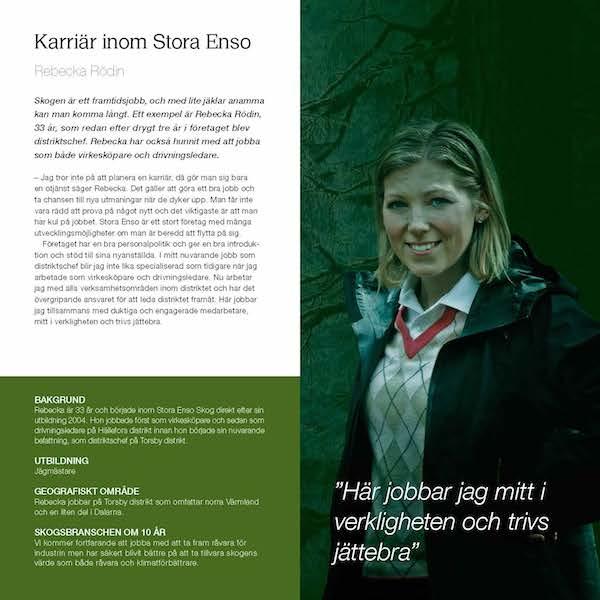 RR Stora Enso Skogstokig Sida 3