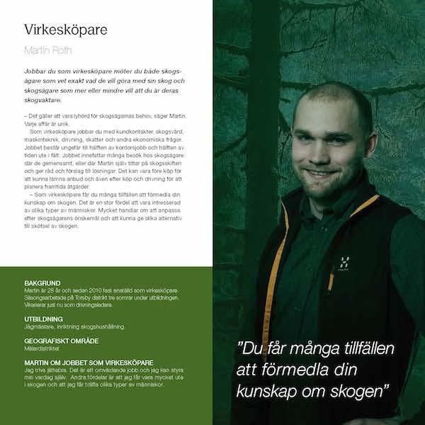 RR Stora Enso Skogstokig Sida 6